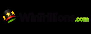 WinTrillions Logo border