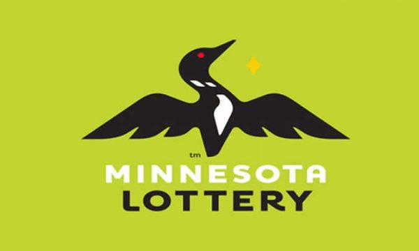 MN lottery bird