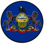 The Pennsylvania Seal